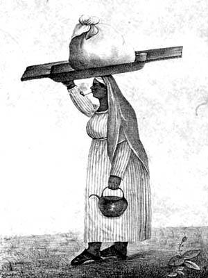 La masajista de el man10 elman10blogspotcom - 4 1