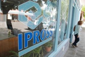 Resultado de imagen para ipross cortada