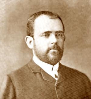 Francisco Pascasio Moreno - ECyT-ar