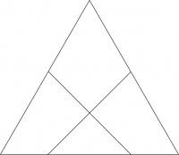 Rompecabezas Geométricos Ecyt Ar